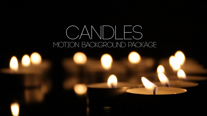 Christmas Motions | Motion Backgrounds