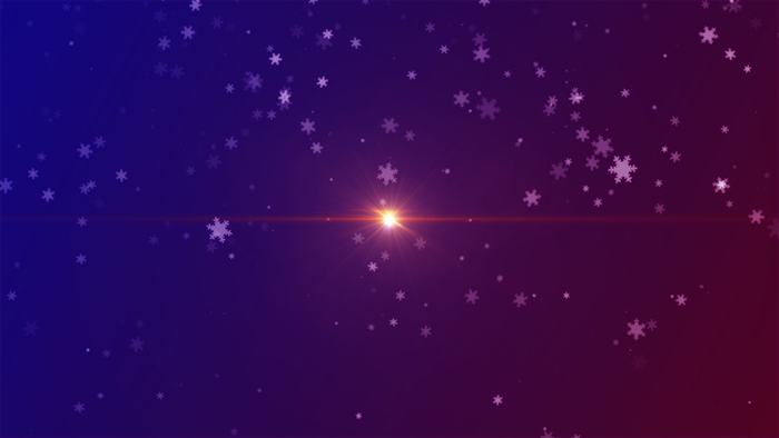 Backgrounds Motionbolt Wp Content Uploads 2018 10 New 1 Motion Backgrounds2016 06 07 2107552017 08 22 192700Classy Christmas