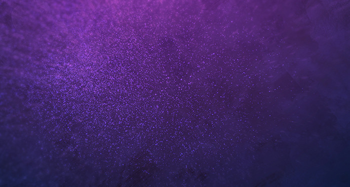 motion backgrounds and animated backgrounds free motion