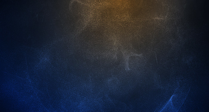 moving backgrounds for powerpoint free